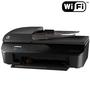 Impressora Multifuncional HP Deskjet Ink Advantage 4646 e-All-in-One