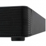 Soundbar Philco PHB300BT 2.1 Canais 200W Preto