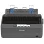 Impressora Matricial Epson LX-350 EDG