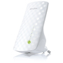 Repetidor TP-Link Wi-Fi AC750 RE200