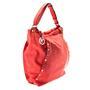 Bolsa Isabella Piu 65292 Feminina Vermelha