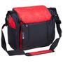 Bolsa Para Passeio Bébé Confort Original 3213 Red Devil