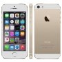 IPhone 5s 16GB Apple Desbloqueado Dourado GSM