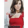 The Good Wife: Pelo Direito de Recomeçar 5ª Temporada - Multi-Região / Reg.4