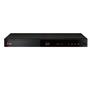 Blu-ray Player 3D LG BP440