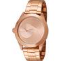 Relógio Puma 96226LPPMRA2 Feminino Analógico