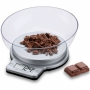 Balança Digital Brinox para Cozinha com Recipiente 3kg