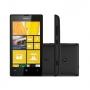 Celular Nokia Lumia 520 Desbloqueado 3G GSM