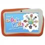Tablet DL e-Duk Kids 4GB 7