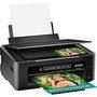 Impressora Multifuncional Epson Expression XP-214 Jato de Tinta