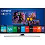 TV Smart LED 48\