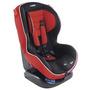 Cadeira para Automóvel Kiddo Max 561 Vermelha