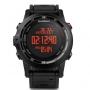 Relógio Garmin Fenix 2 Aventura com GPS