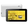 Tablet DL E-TV TP-250 7\