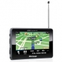 GPS Multilaser Tracker GP012 4.3\