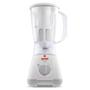 Liquidificador Arno New Faciclic LN37 Branco 110V