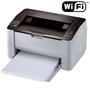 Impressora Samsung Sl-M2020W/XAB