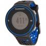 Monitor Cardíaco Garmin Forerunner 620 Azul e Preto