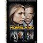 Homeland 2ª Temporada 4 discos - Multi-Região / Reg. 4