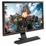 Monitor Led Full HD Para Jogos Benq RL2755HM 27\