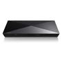 Blu-ray Player 3D Sony BDP-S6200