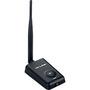 Adaptador Wireless TP-LINK USB 150 MBPS TL-WN7200ND
