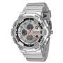 Relógio de Pulso Speedo 65075G0EVNP1 Masculino Analógico e Digital
