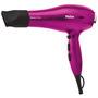 Secador de Cabelo Philco Beauty Shine Rosa 110V