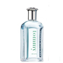 Tommy Brights Tommy Hilfiger Perfume Masculino 100ml