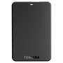 HD Externo Toshiba Canvio Basics HDTB107XK3AA 750GB USB 3.0 Preto