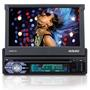 DVD Player Automotivo Naveg NVS 3170