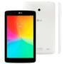Tablet LG G Pad 8 16GB Tela 8\