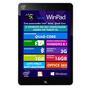 Tablet DL WinPad TP295 7,85\