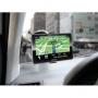 GPS Multilaser Tracker GP007 7