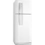 Geladeira Electrolux Frost Free 427 L Branca 110V DF51