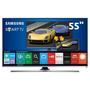 TV Smart LED 55\