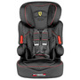 Cadeira para Auto Ferrari Beline SP Black