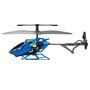 Helicóptero Air Rover DTC Controle Remoto Azul