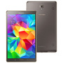 Tablet Samsung Galaxy Tab S SM-T705M 16GB Android 4.4 Wi-Fi 4G Bronze