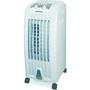 Climatizador Suggar Umidificador e Circulador de Ar Frio e Quente Ca1402br 220V
