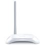 Roteador TPLINK Wireless N de 150Mbps TL-WR720N