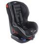 Cadeira para Automóvel Kiddo Max 561 Preta