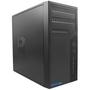 Desktop Space Br E341w Intel Core I3 8gb Hd 500gb Windows 8.1 Preto