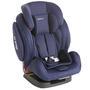 Cadeira Para Automóvel Dzieco Tazy D802AZ Azul Sem Base