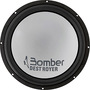 Woofer Automotivo Bomber Destroyer 15\
