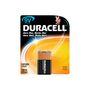 Bateria Duracell MN1604