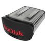 Pen Drive SanDisk Ultra Fit 64GB