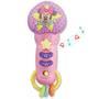 Microfone Dican Minnie 3709 Rosa