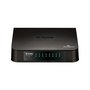 Switch D-Link Ethernet DES-1016A 16 Portas