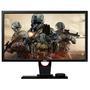 Monitor Para Jogos 24\